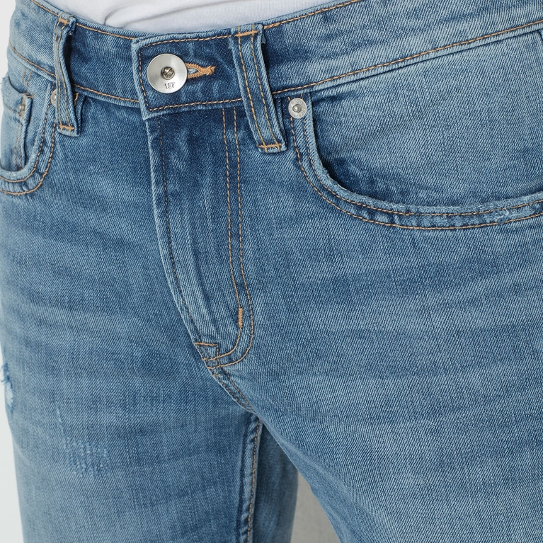 "Jeans ""Slimmy"""